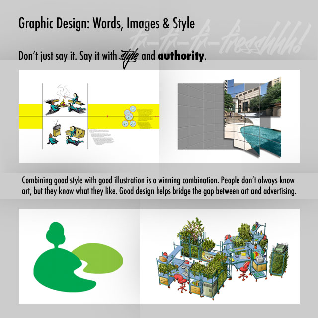 services_graphic-design